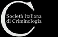 Logo_white-TRASP.